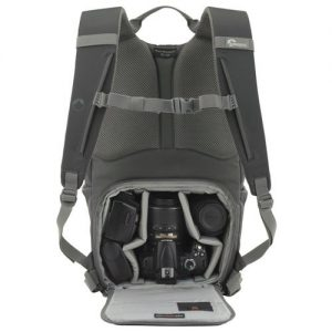 backpack for cameras