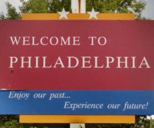 best places to camp near philadelphia