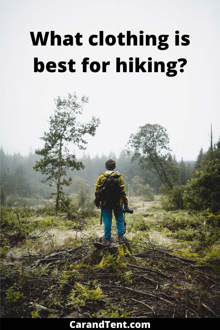 beginner hiking pin2
