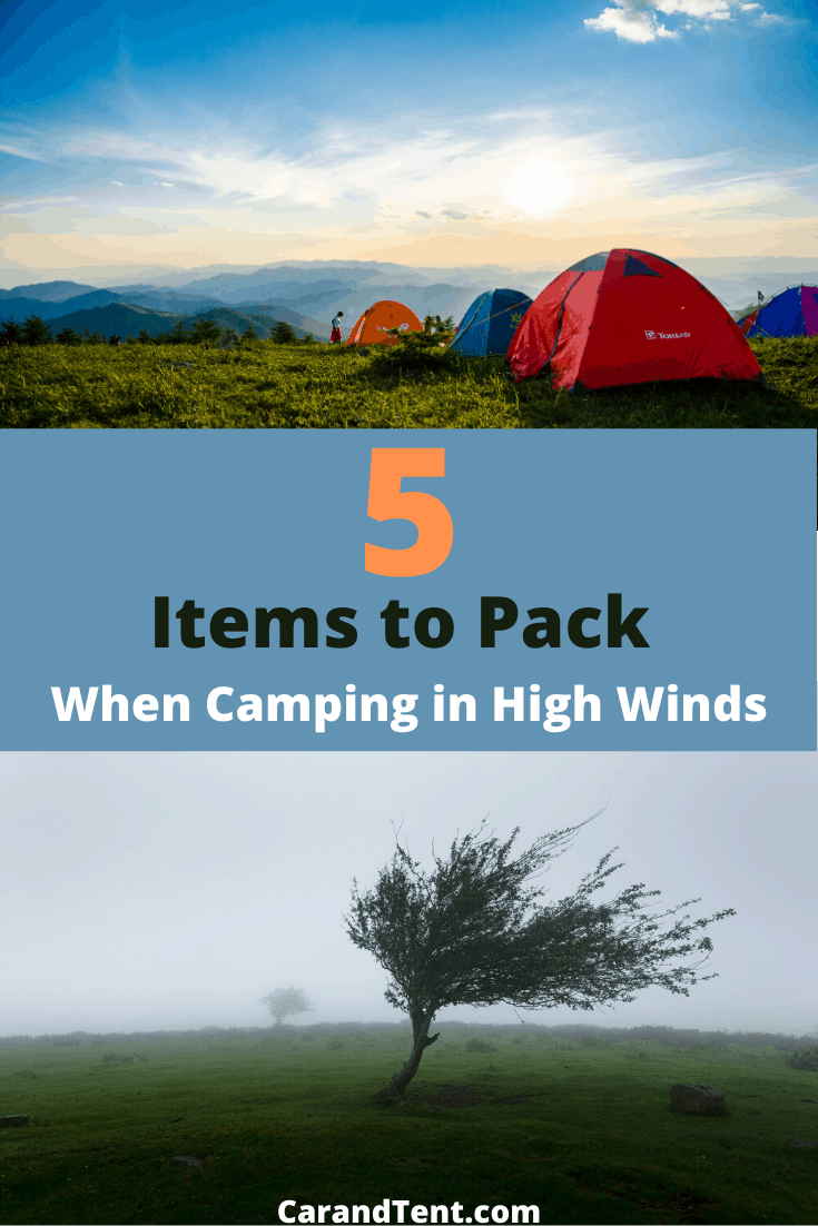 camping in high winds pin3