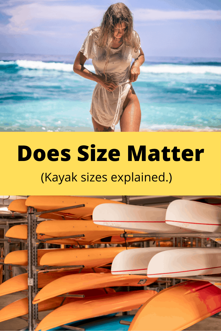 kayak sizes explained pin2
