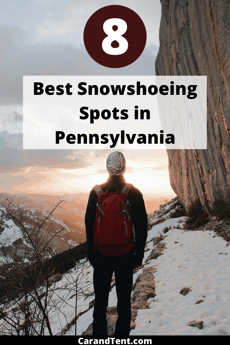 8 snowshoeing in pa pin3