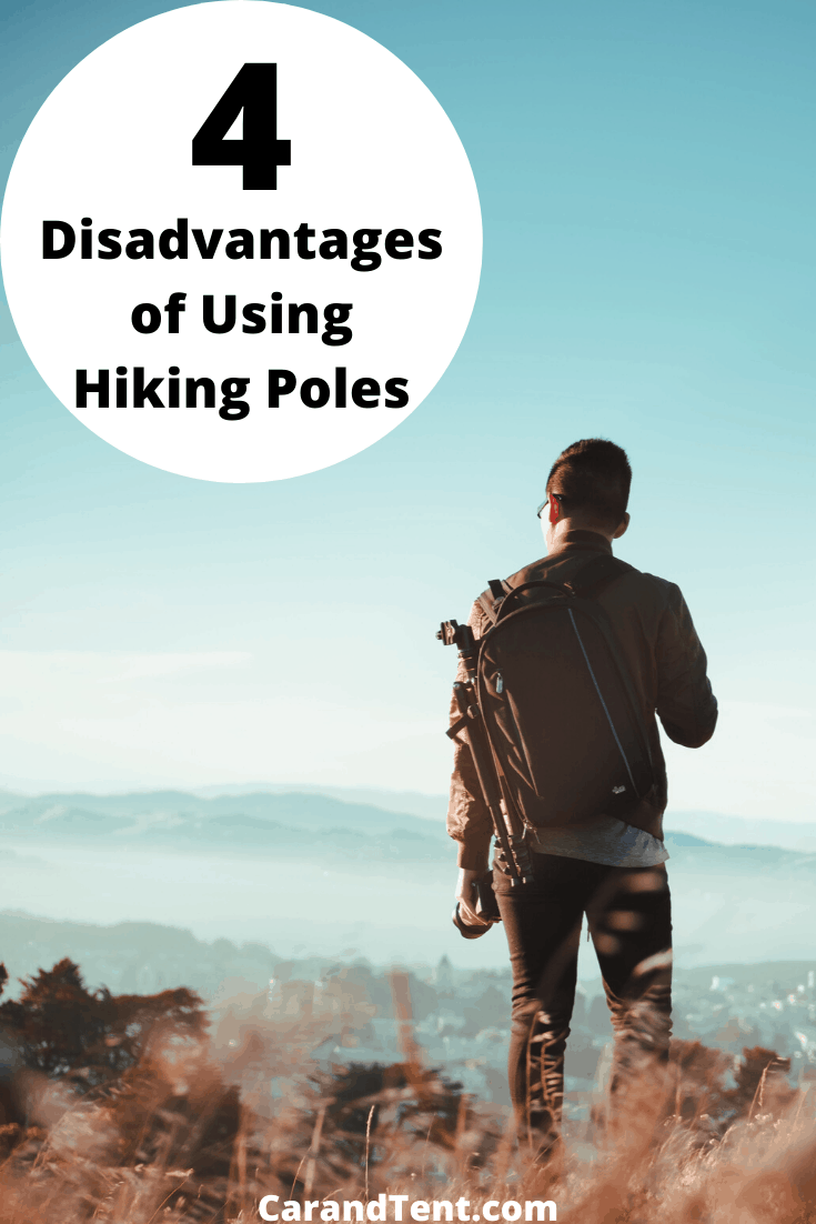 backpacking hiking poles pin2