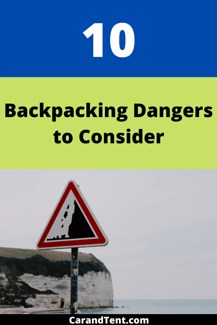 backpacking dangers to consider pin2