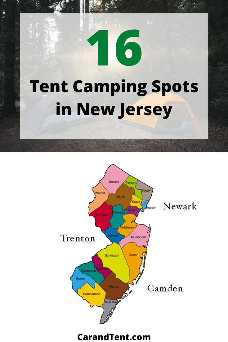 tent camping spots in new jersey pin2